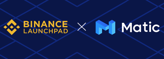 Binance и Matic запустили баунти программу по тестированию кошелька Matic
