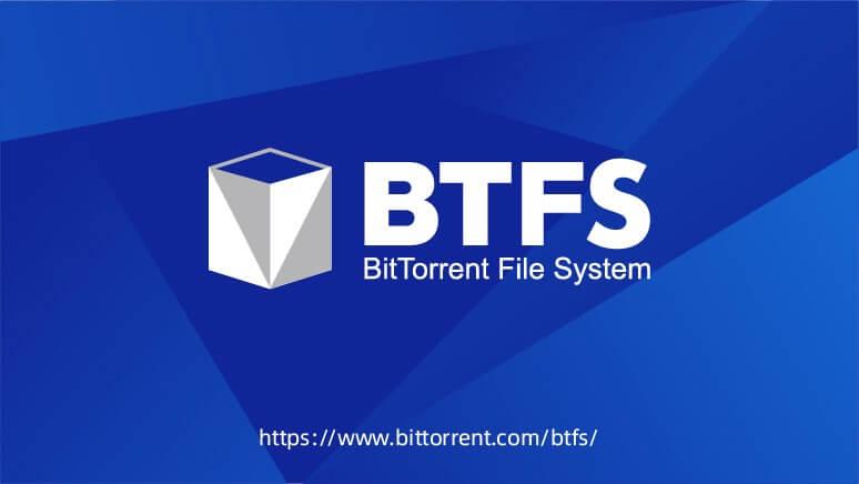 Крупнейшая в мире P2P-сеть BitTorrent объявляет о новом проекте