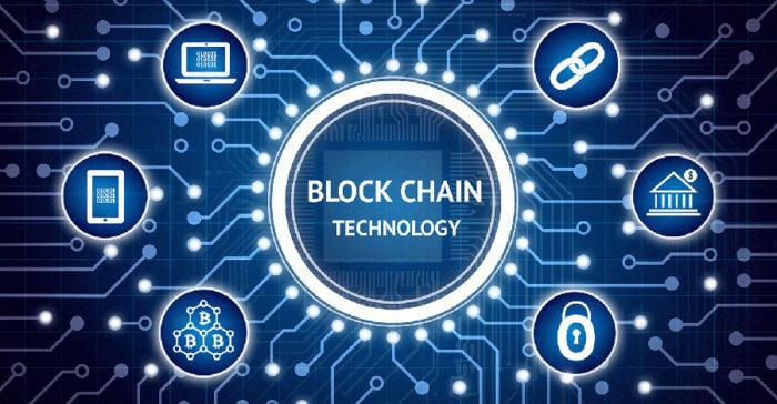 Блокчейн в бизнесе: 5 напралений использования технологии