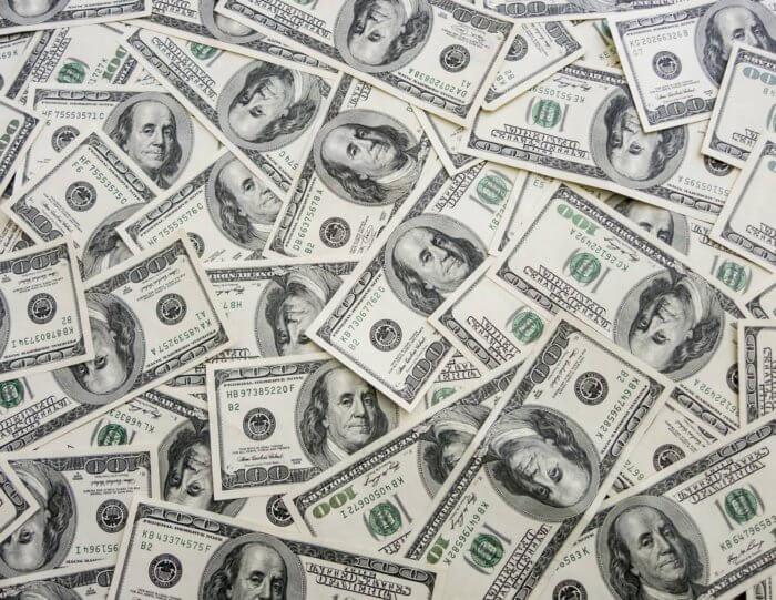 Обмен электронных валют NewLine.online — обзор возможностей