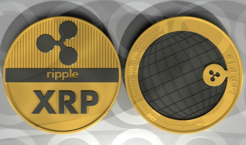 Что такое XRP – обзор простыми словами