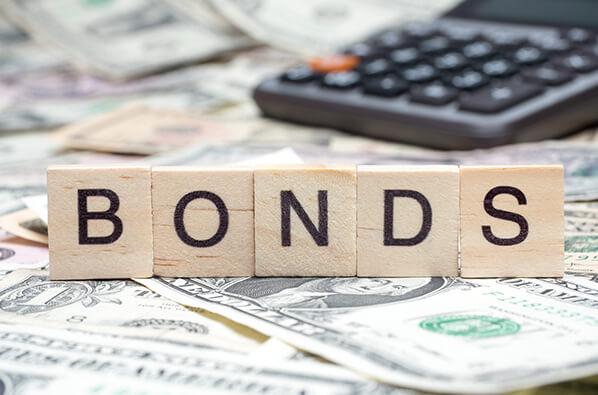 Инвестиции в облигации Советы для начинающих