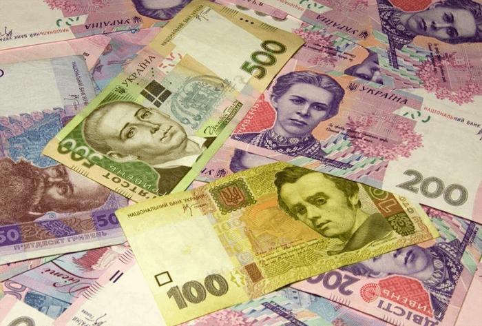Binance: теперь приобрести криптовалюту можно за украинские гривны
