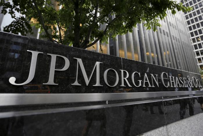 JPMorgan ведет переговоры о слиянии блокчейна Quorum со стартапом ConsenSys