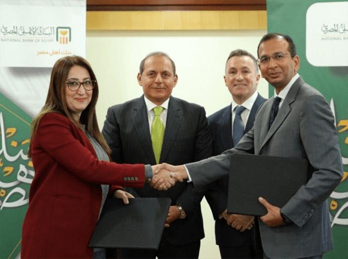 Крупнейший банк Египта присоединяется к RippleNet для денежных переводов