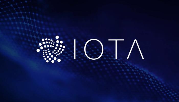 IOTA Foundation приостанавливает работу сети из-за воровства токенов