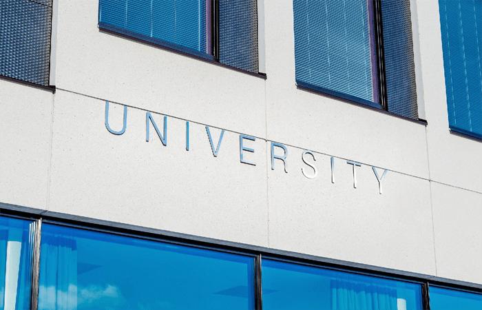 Южнокорейский университет выдает дипломы с блокчейнами на фоне распространения коронавируса