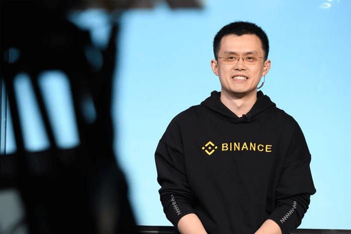 Binance подал заявку на получение новой крипто-лицензии в Сингапуре