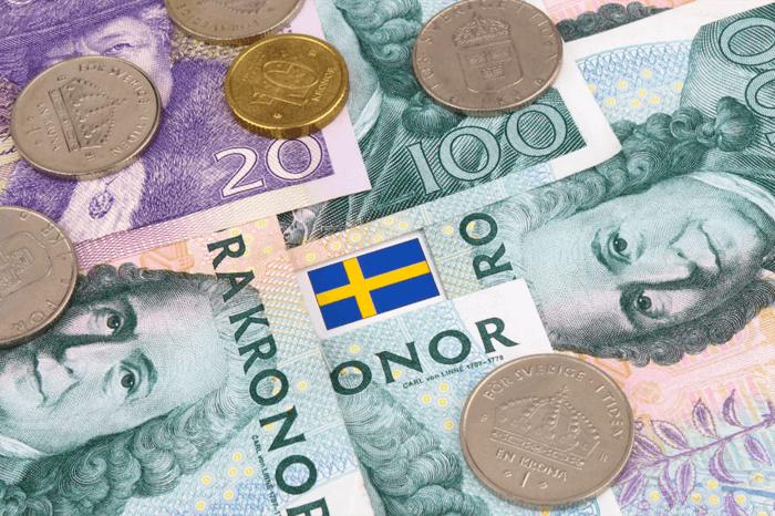 Центральный банк Швеции начинает тестирование цифровой валюты e-krona