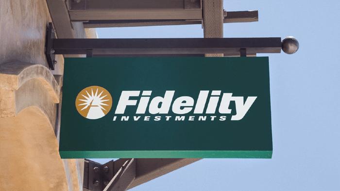 Fidelity International инвестирует 14 млн долларов в азиатского оператора крипто-обмена