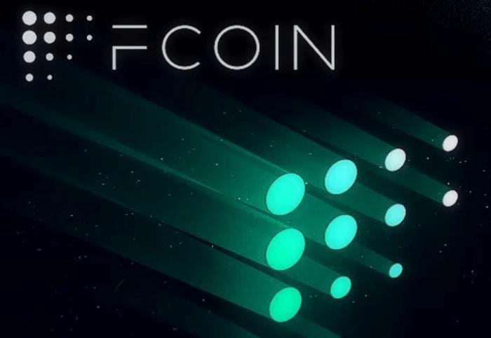 FCoin работает над возобновлением операций и обещает вернуть утраченные средства