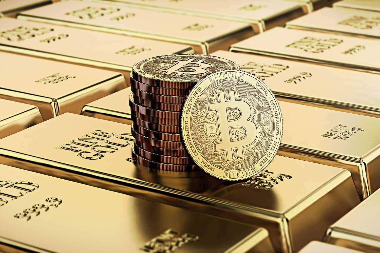 Министерство национальной безопасности США обвинило продавца на LocalBitcoins в ведении нелицензированного бизнеса