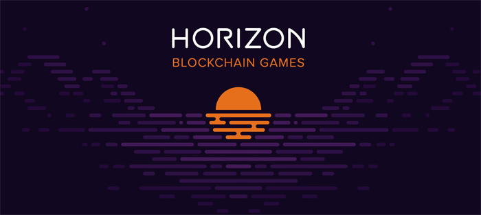 Horizon Blockchain Games привлекает 5 млн $ для своей торговой карточной игры на основе Ethereum