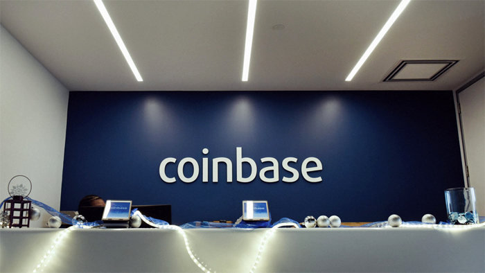 Coinbase включил функцию пакетирования транзакций Bitcoin