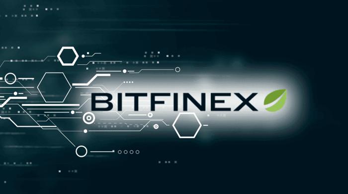 Bitfinex удалит 87 торговых пар из-за низкого уровня ликвидности