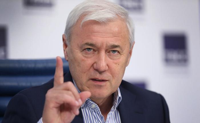 Коронавирус отложил принятие закона о криптовалютах в России