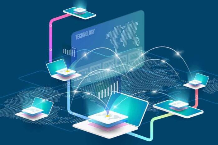 Как блокчейн может изменить digital-маркетинг?