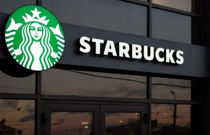 Starbucks, Mcdonald'S и Subway могут принять участие в тестировании цифровой валюты Центрального банка Китая