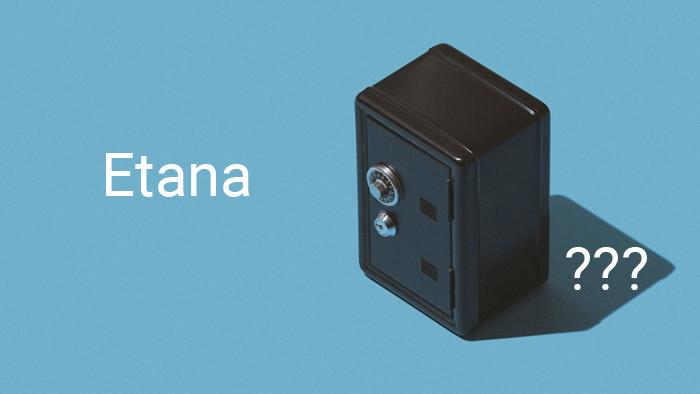 Etana, кастоди-сервис для бирж и трейдеров, сотрудничающий с Kraken, сообщил о возникновении проблем с безопасностью данных