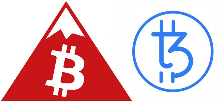 Bitcoin Association Switzerland объявила о запуске на блокчейне Tezos токена tzBTC