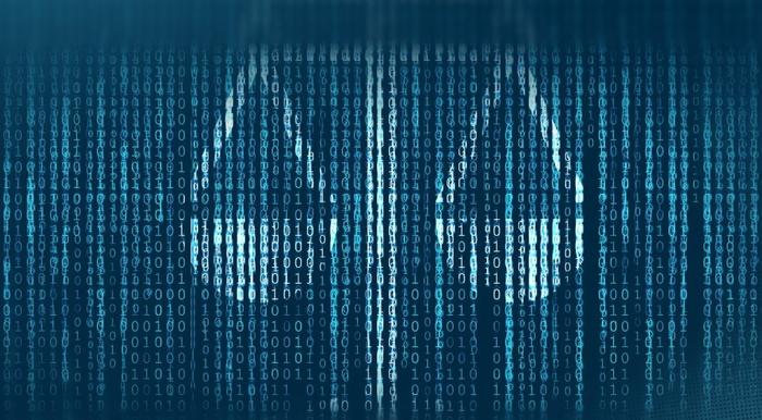 Исследователи разрабатывают цифровой суд на основе блокчейна в Японии
