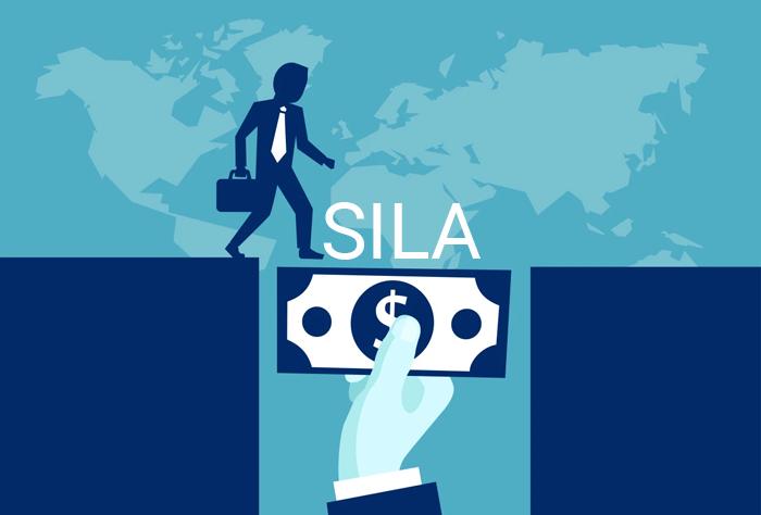 Sila привлекла $ 7,7 млн. под запуск программируемых токенов