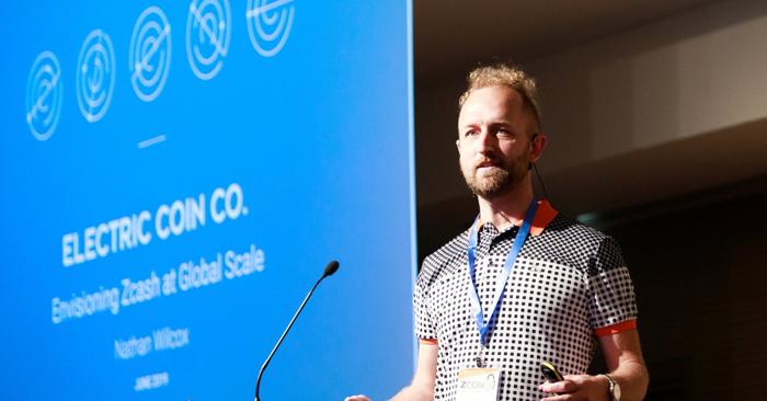 Zcash Alliance планирует внедрить технологии конфиденциальности в Bitcoin, Cosmos и Ethereum