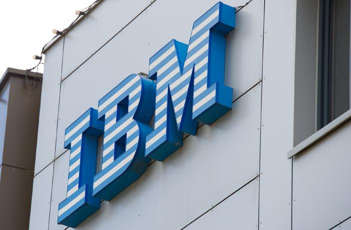 IBM позволит сторонам транзакции изменять параметры смарт-контракта