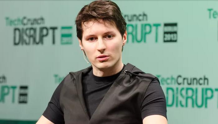 Инвесторы TON обсуждают возможность подать в суд на Telegram после закрытия блокчейн-проекта