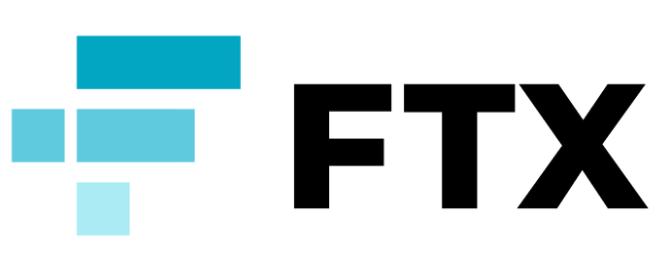 FTX выбрал Coinbase Custody International в качестве основного стороннего кастодиана