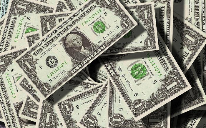 Цифровые валюты центрального банка могут подорвать доминирование доллара США