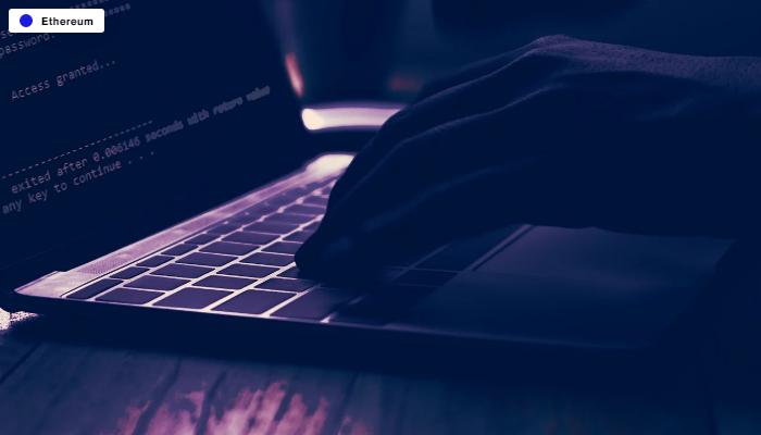 Хакер утверждает, что украл данные из Ledger, Trezor и KeepKey
