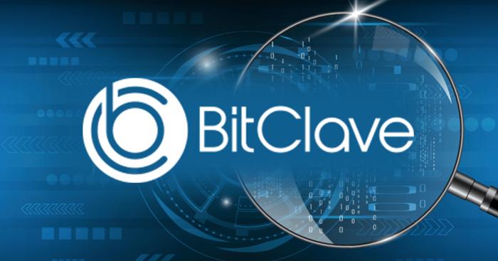 SEC обязала BitClave вернуть средства инвесторам, обвинив стартап в продаже незарегистрированных ценных бумаг в рамках своего ICO