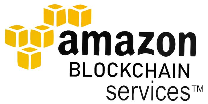 Amazon запатентовала блокчейн-систему для отслеживания цепочки поставок