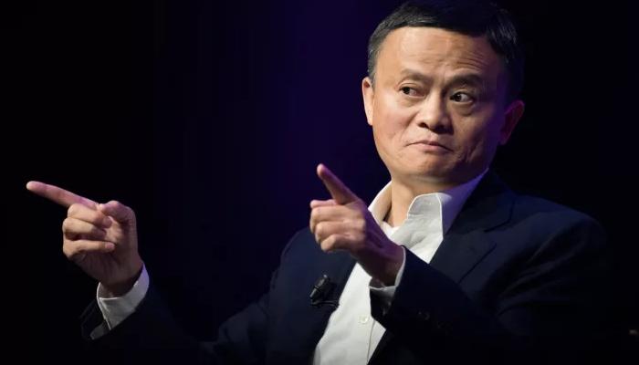 Alibaba запатентовала унифицированную систему доменных имен, которая упростит взаимодействие между блокчейнами