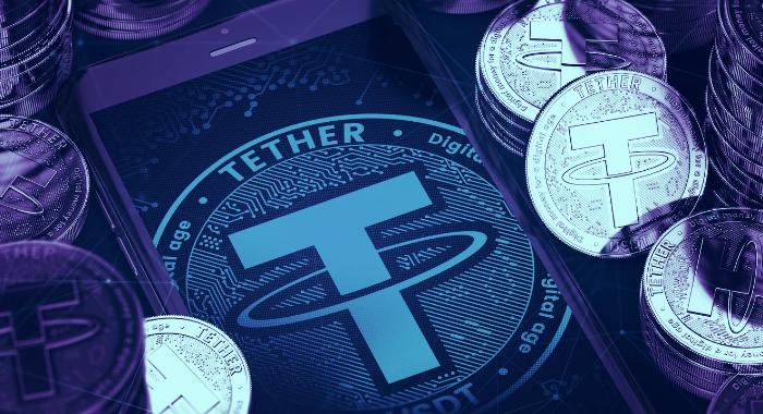 Tether инвестирует 10 миллионов долларов в кредитную сеть DeFi Celsius