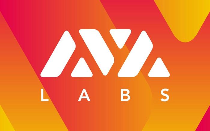 Avalanche сообщает о необходимости поменять адреса на новый формат до 31 августа