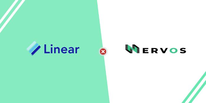Linear Finance объявили о партнерстве и интеграции с Nervos