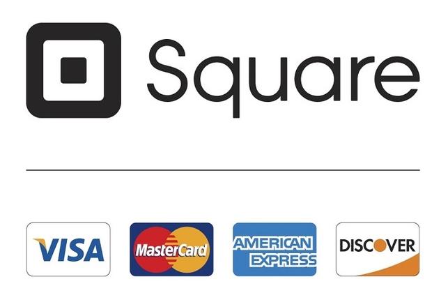Square приобрела биткойнов на 50 миллионов долларов