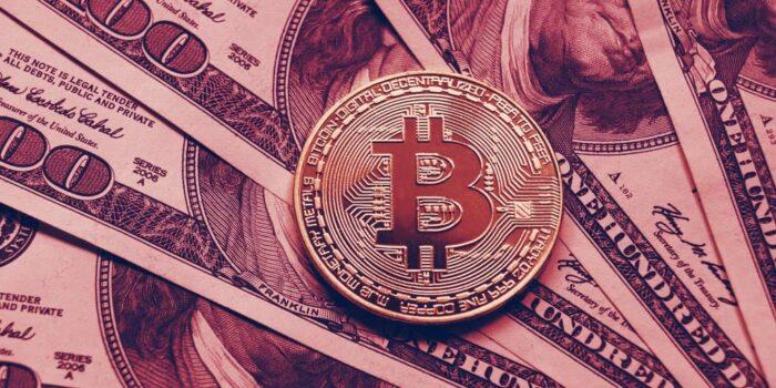 KuCoin удалось вернуть 236 из 281 млн. долларов после взлома в сентябре