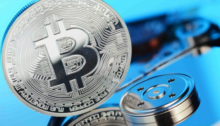 Почему криптовалюта так популярна?