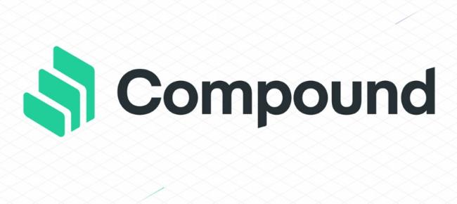 Повышение цен на DAI привело к массовым ликвидациям в DeFi-протоколе Compound