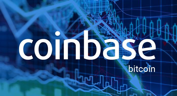 Coinbase выступила посредником в покупке биткоинов для MicroStrategy на сумму 425 млн. долларов