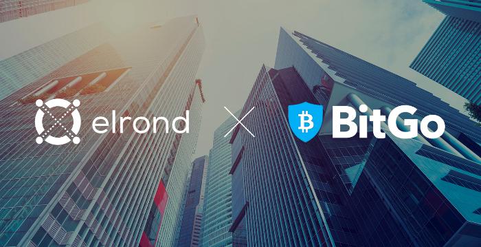 eGold становится доступнее для институциональных инвесторов через BitGo
