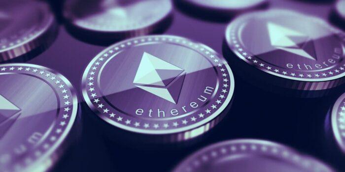 Galaxy Digital запускает фонды Ethereum