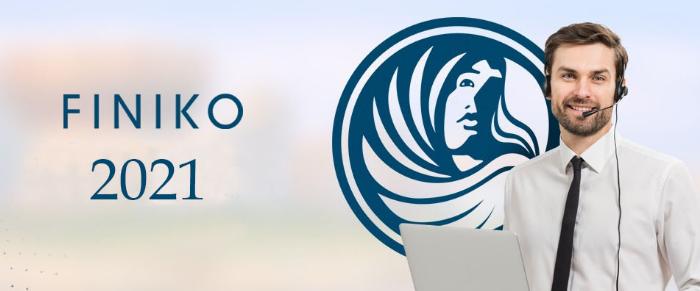 Работает ли Finiko в 2021 году?