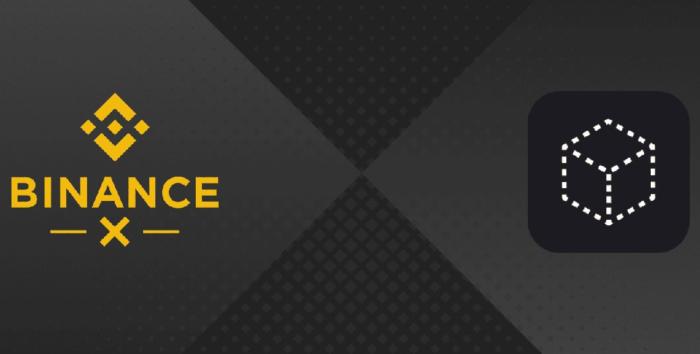 Binance X инвестирует в децентрализованный финансовый агрегатор Furucombo