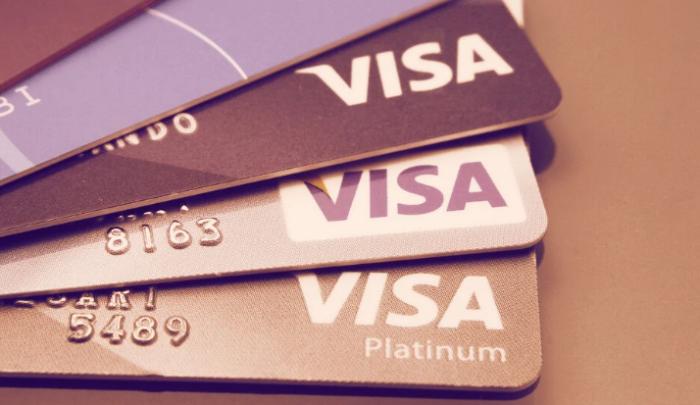 Visa будет использовать USDC для расчетов в своей сети