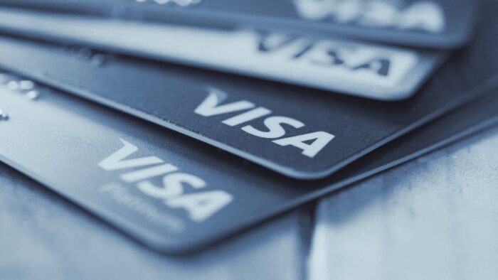 Visa рассматривает новые платежные возможности