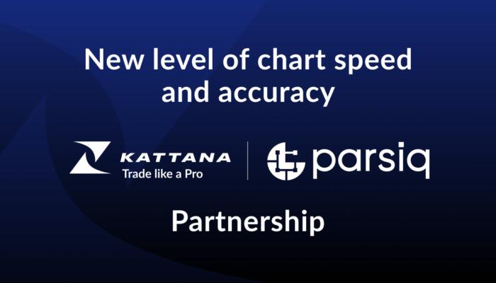 Kattana заключила партнерство с Parsiq
